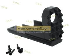 Nine Ball Strike Front Kit for HI-CAPA 5.1